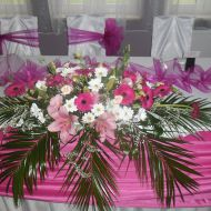 Nasza florystyka